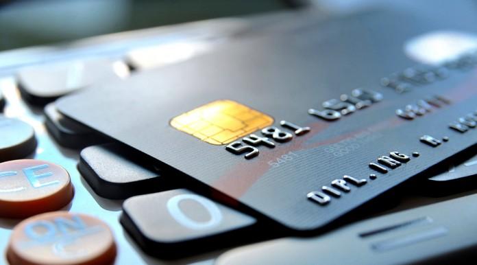 Introducing your Businesses Credit Card Processing Savior: Terminals Plus ETC